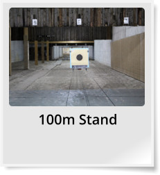 100m Stand